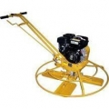 Dynamic DPT36 Power Trowel