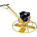 Dynamic DPT36H Power Trowel