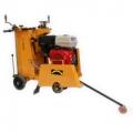 Jual Concrete Cutter TGC-C400