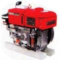 Jual Diesel Yanmar TF 65
