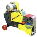 Jual Dynamic DC-42 bar cutter