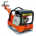 Mikasa MVH-306DS Compactor