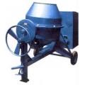 Molen 350 Liter