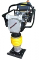 Tamping Rammer Dynamic DTR-85DS