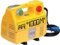ENAR AFE 1000M Converter untuk vibrator beton
