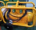 ENAR AFE 3500 High Frequency Vibrator Converter