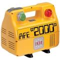 Enar AFE 2000 Konverter Vibrator Beton