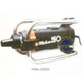 Jual Electric Concrete Vibrator mikasa NEO PMA-2000E
