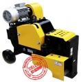 Jual mesin bar cutter - mesin pemotong besi