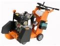 Mesin Pemotong Beton Aspal Diesel 14-20 Inch