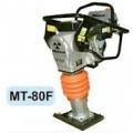 Mesin Stamper MIKASA MT-80F