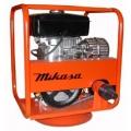 Vibrator Beton Mikasa MVI-CE